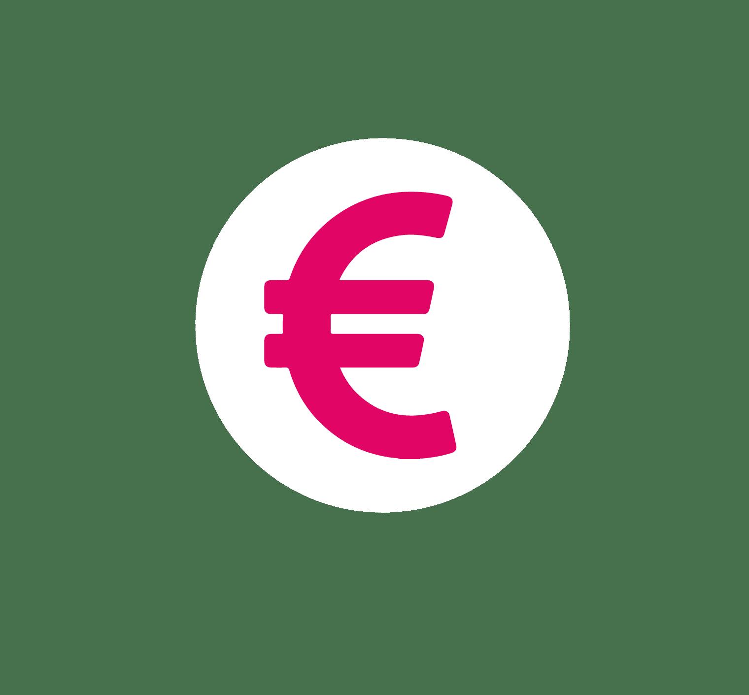 Economie CMDATA